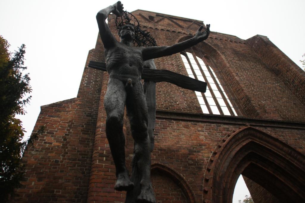 roberta caldas klosterkirche