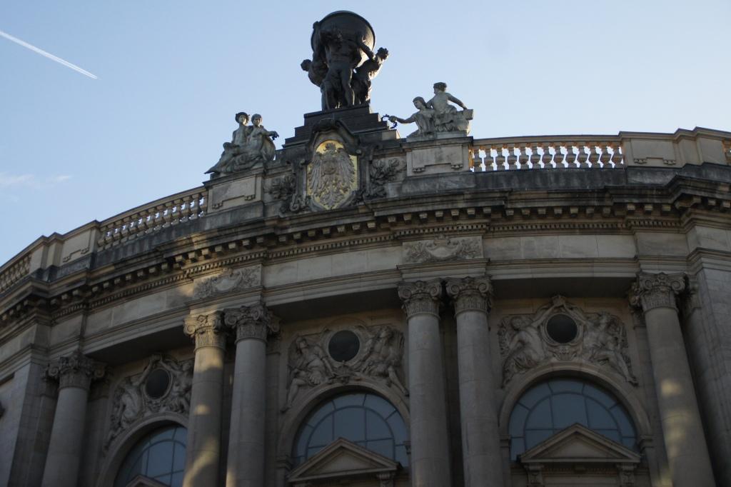 museum for communication berlin roberta caldas