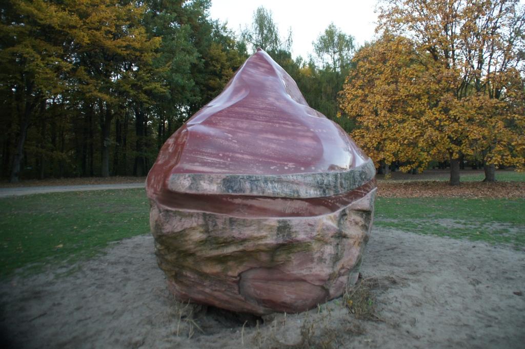 global stone project roberta caldas